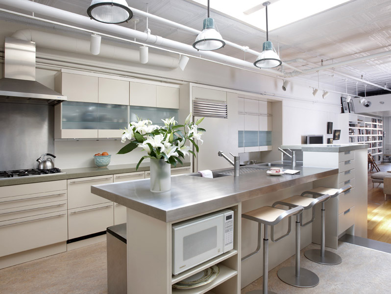 What's Hot in the Kitchen: Trends to Watch For In 2013