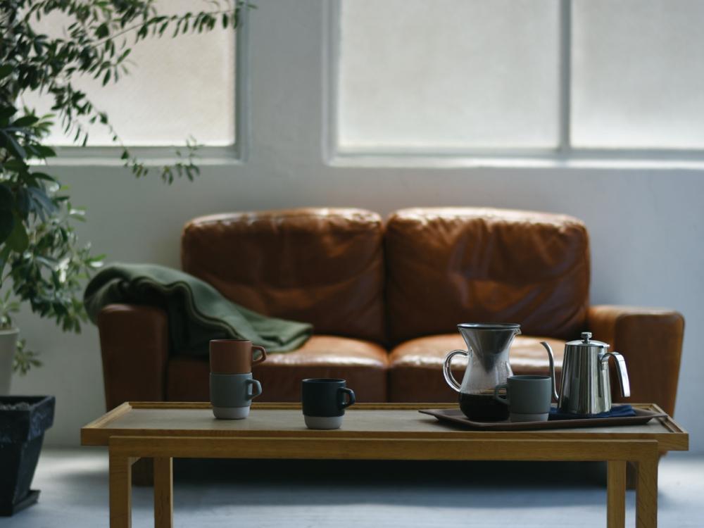 scs-interiors - homeArama