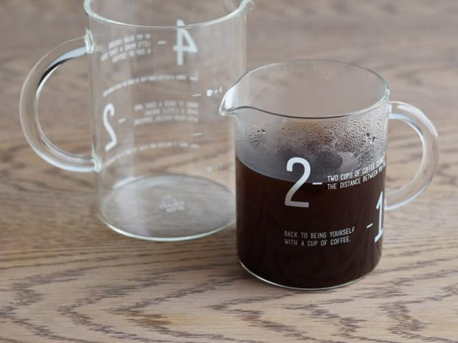 slow-coffee-style-jug-set-4