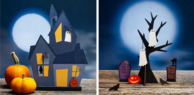 halloween-di-1