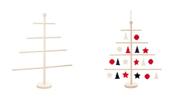 verso-christmas-tree-2