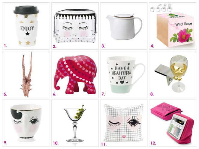 gifts-for-her-numbered