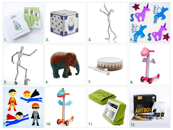 gifts-for-kids-numbered