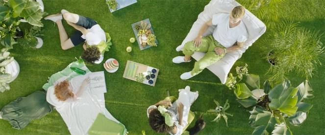 greenery-screenshot