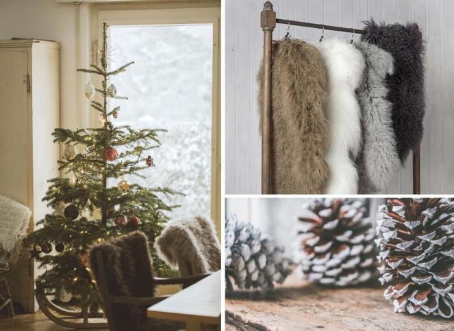 Scandi Christmas Inspo 3