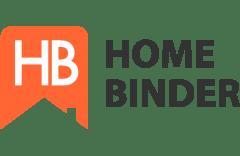 HomeBinder Blog