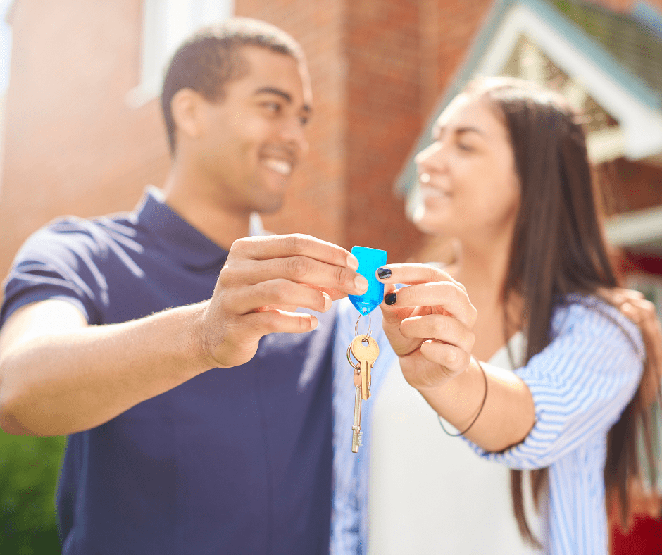 How Do You Leverage the CFPB to Retain Homebuyers?