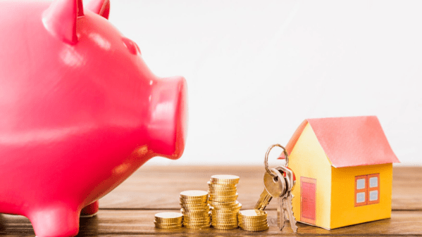 6 tips to manage home down payment in India
