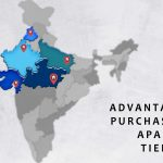 5 Advantages of Purchasing an Apartment in A Tier 2 City