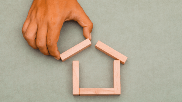 Should you opt for a longer home loan tenure or a shorter one?