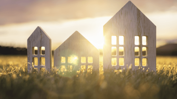 Questions you should ask yourself before you invest in plots
