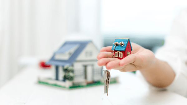 What to know when buying an investment property for rent?