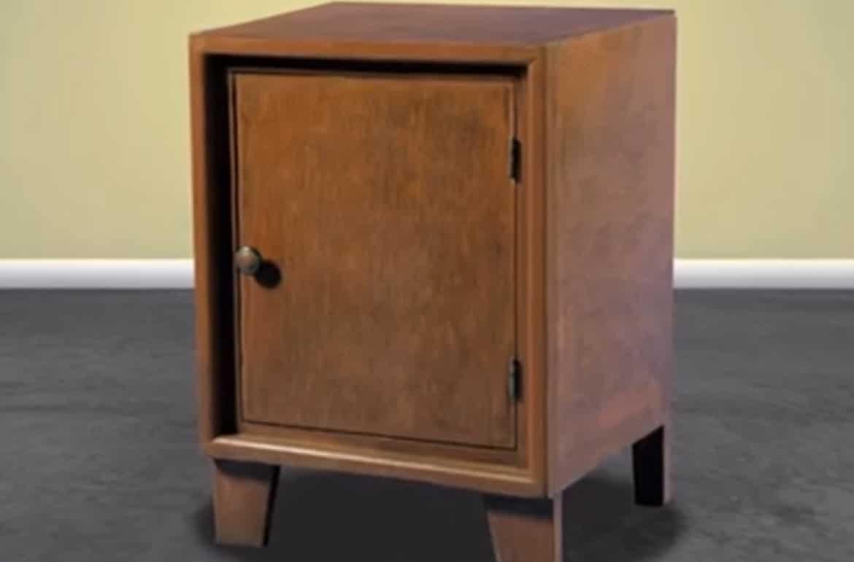 Renueva tus muebles de madera  The Home Depot Blog