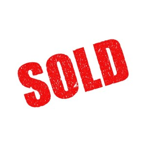 cary home sold