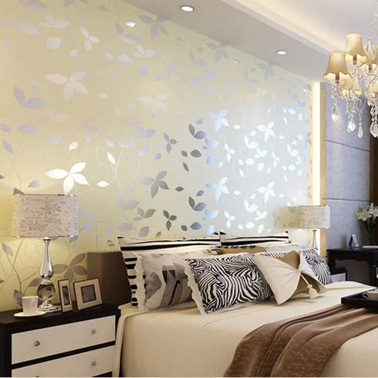 3d Washable Stone Wallpaper Wallpapers And All You Need To Know About Them