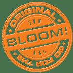 Le logo de la marque Bloom-Holland