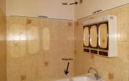 Dimention-salle-de-bain