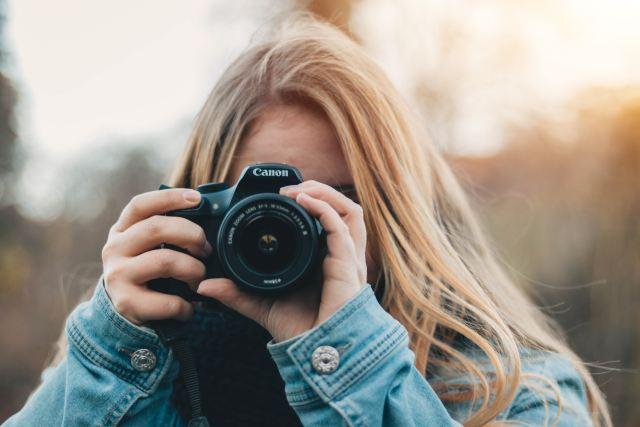 Homerez-tomar-fotografias
