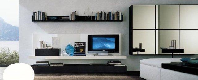 television_livingroom_salon