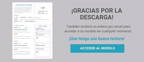Banner_descarga_inventario