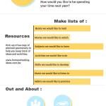 Homeschool Planning Checklist