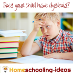 Dyslexia Test for Kids
