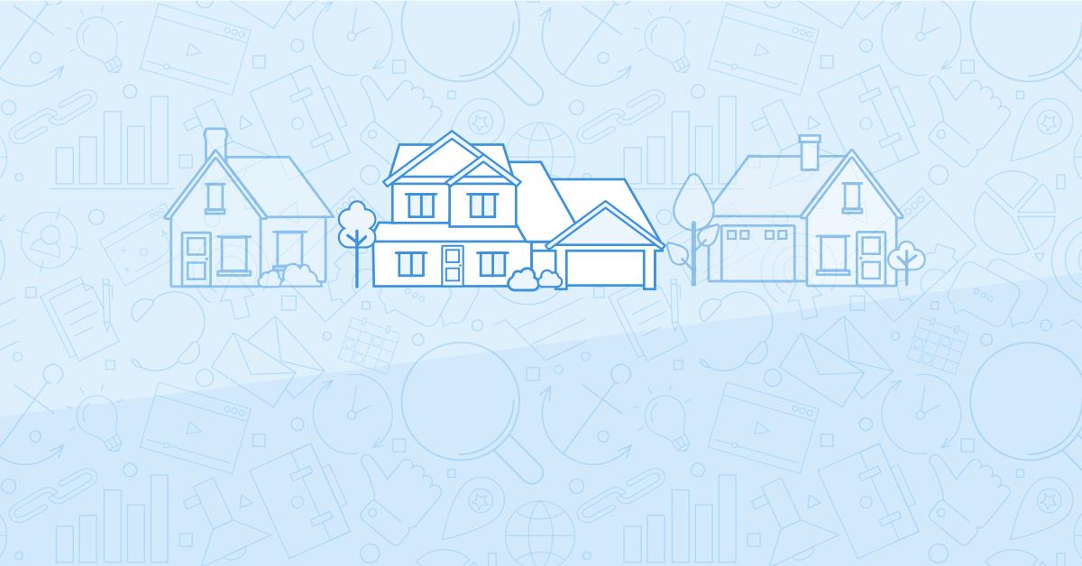 Marketing Eco-homes