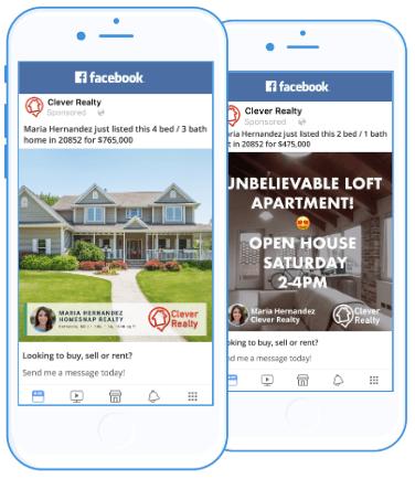 homesnap-facebook-ads