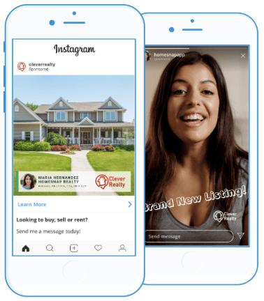 instagram-ads-homesnap