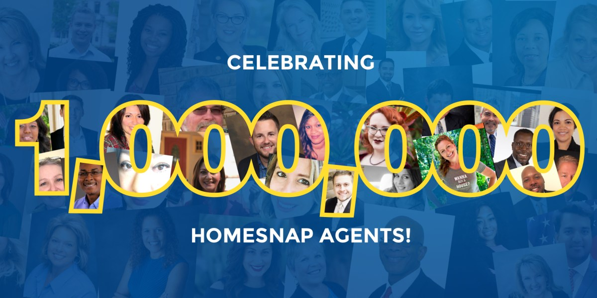 million-agents-homesnap-2