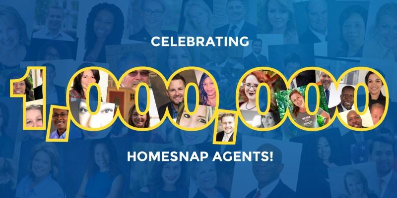 million-agents-homesnap-2