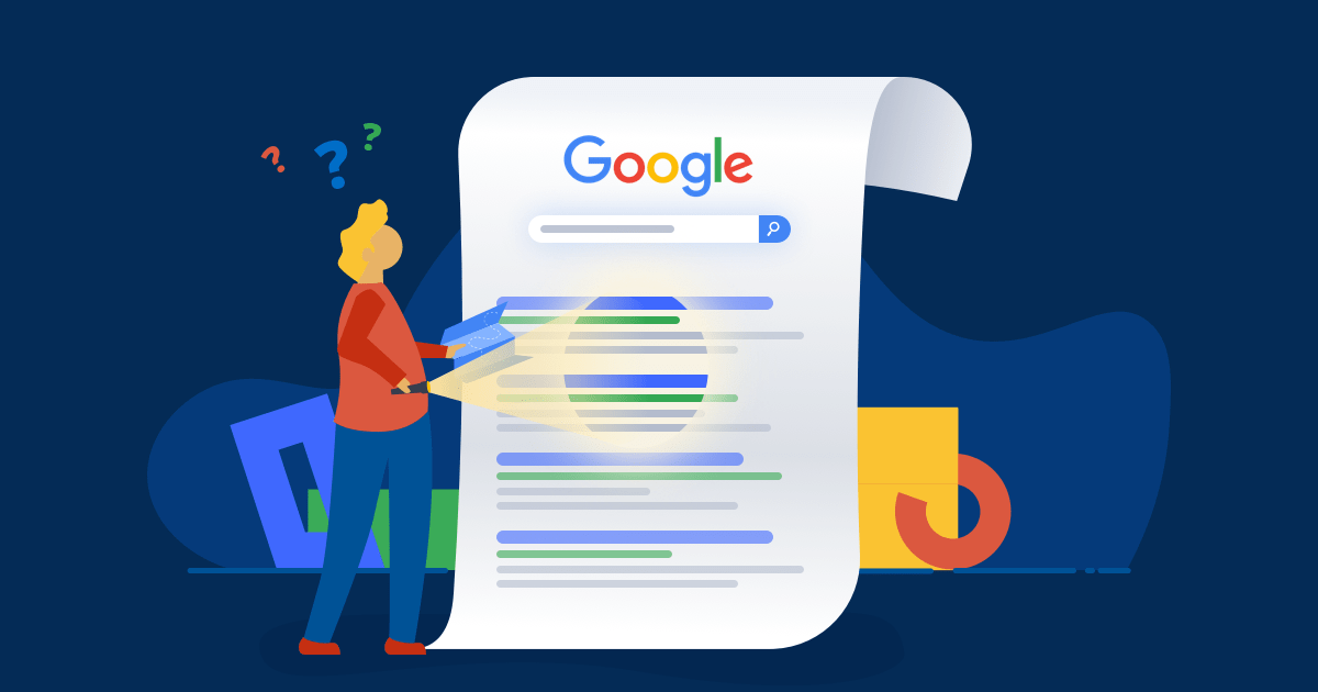 can agents get reviews on google