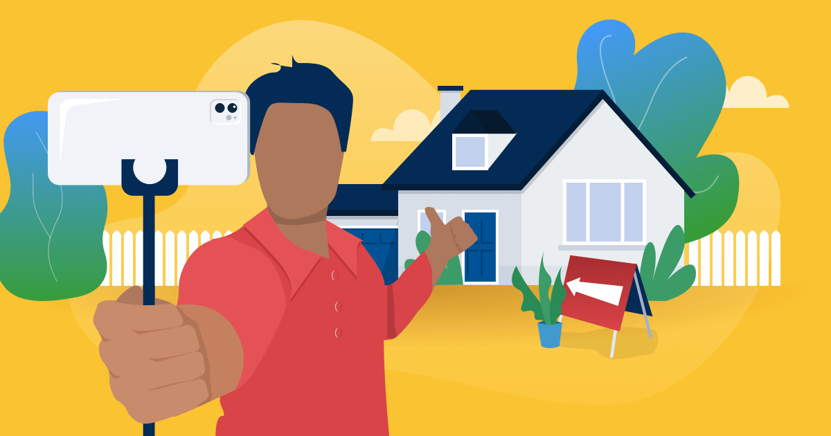 Open-House-Ideas-homesnap