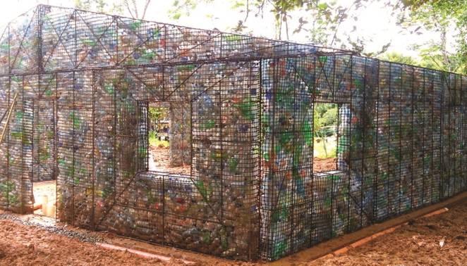 plastic-bottle-house.jpg.662x0_q70_crop-scale.jpg