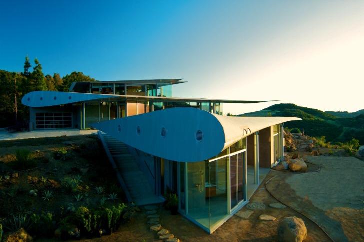 747-Wing-House-David-Hertz-Architects-12.jpg