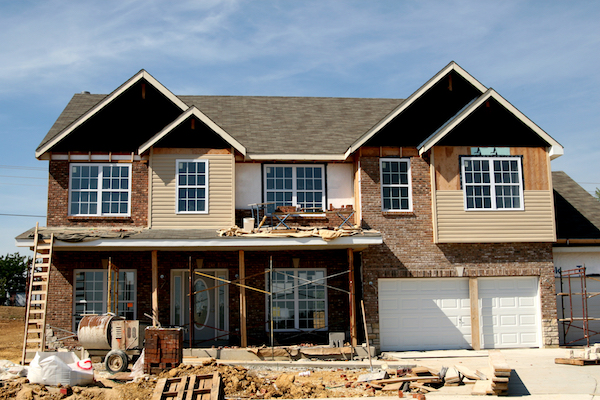 when should you hire a general contractor