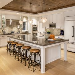 Kitchen Reno Base Cabinet Dimensions 7 Mistakes You Should Avoid