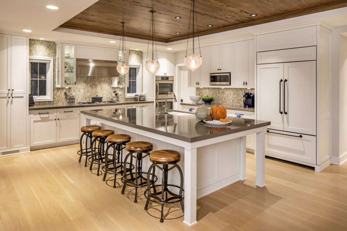 kitchen reno cabinet painting 7 mistakes you should avoid