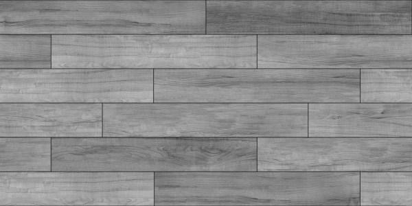 ceramic tile basement flooring