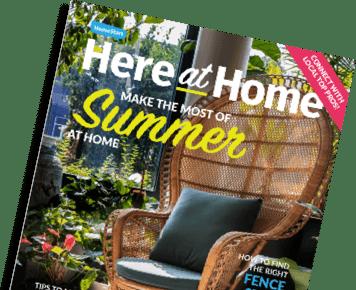 HomeStars Online Magazine