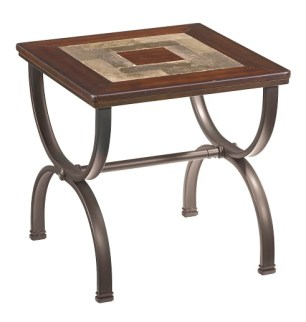 Zander-End-Table
