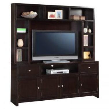 clyde-merlot-tv-cart-angle-w-shelving