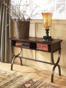 zander-sofa-table