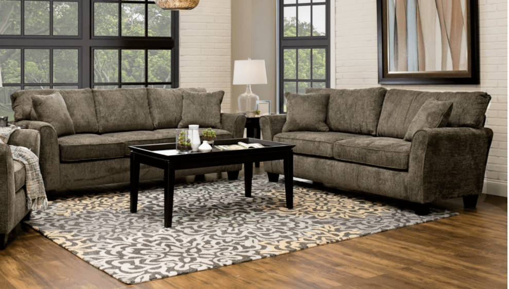 5 Interior Design Mistakes To Avoid Home Zone Furniture