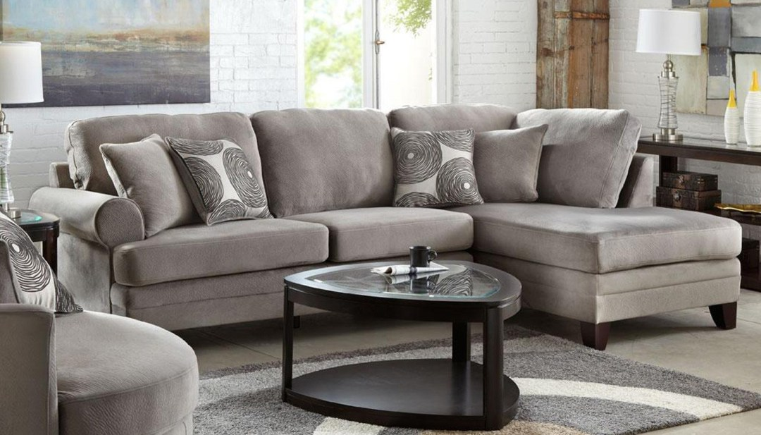 Home Zone Furniture The Blog Texas Born Family Owned