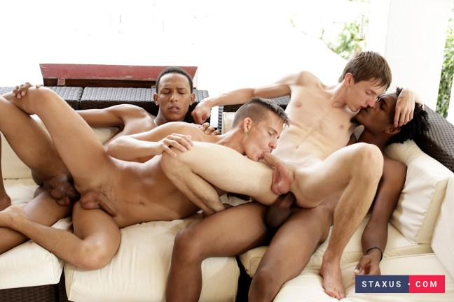 mammoth-black-dudes-14
