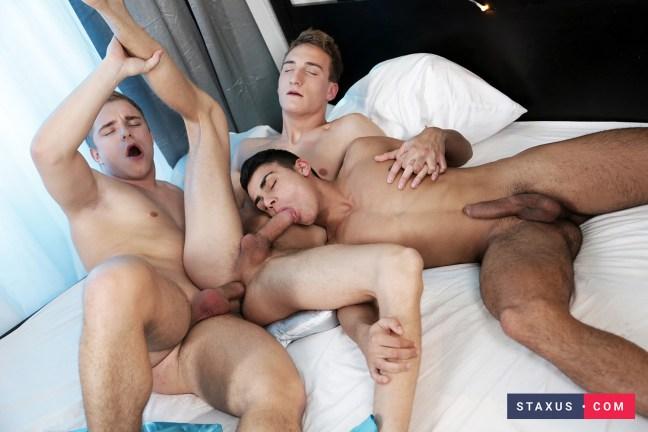 three-horny-newbies-13