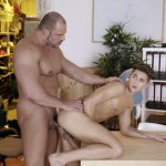 sex-toy-antics-15