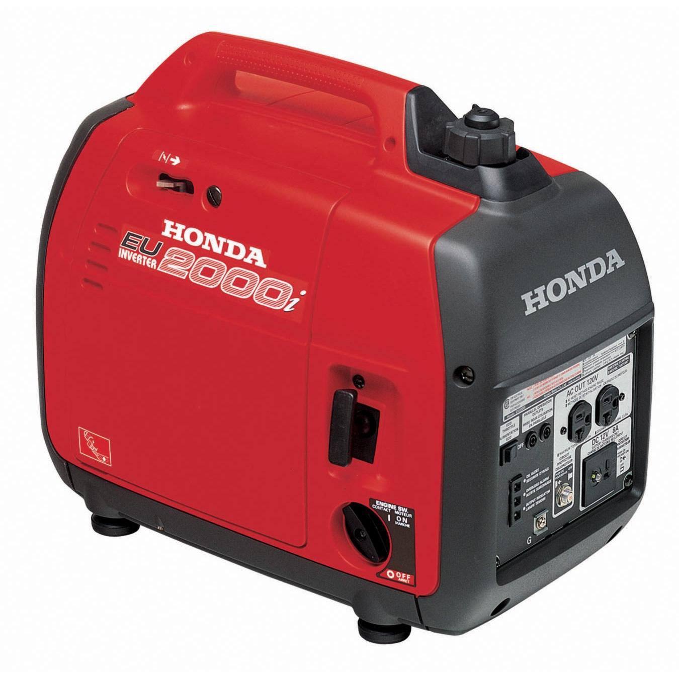 Wiring Diagram For Honda Eu2000i Generator Electrical E300 Eu2000 Wire Operator Manual Exhaust