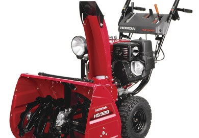 Craftsman 247 88700 Snow Blower Reviews